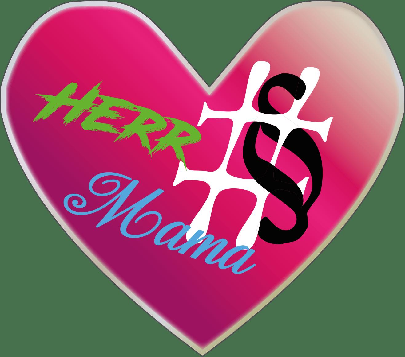 Herr Mama – Papa aus Leidenschaft