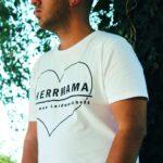 """Back in Time - """"HerrMama erzählt"""""""