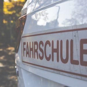 Pader Drive Fahrschule Salzkotten