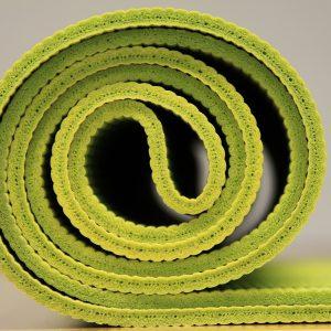 Yoga für alle, besonders für deine Gesundheit!