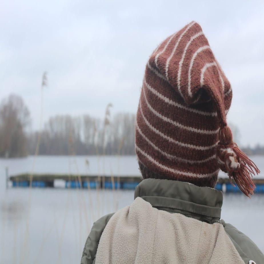 Das Tagebuch einer Mutti Teil 7 - Bremervörde unter Wasser